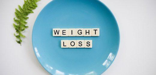 Comment perdre 2 kilos ?