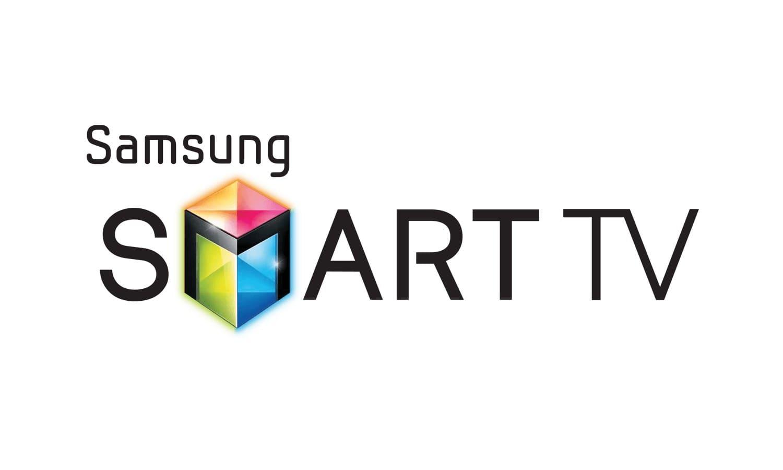 Comment fonctionne Smart TV Samsung ?