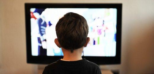 Comment regarder mycanal sur Smart TV ?