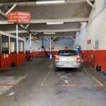 Tout sur le contrôle technique automobile