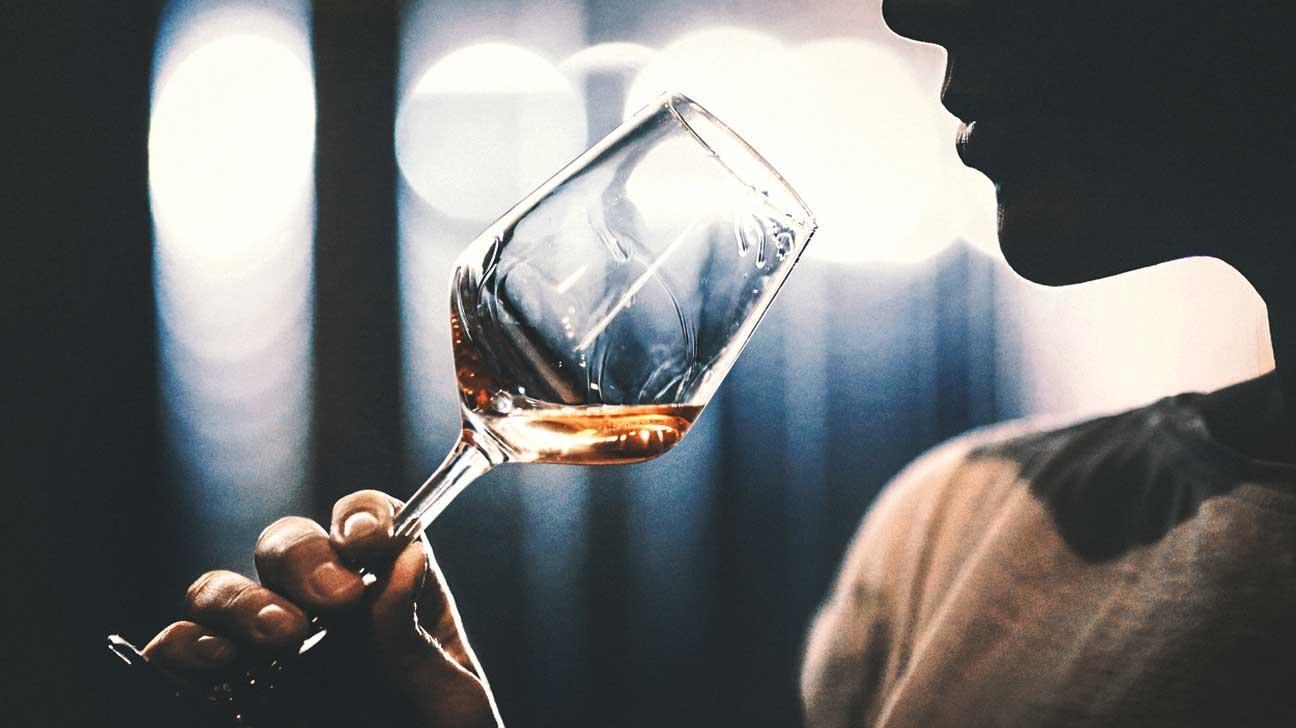 Vin rouge, vin blanc, vin rosé : Quel repas avec quelle couleur ?