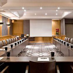 Comment bien choisir sa salle de réunion ?
