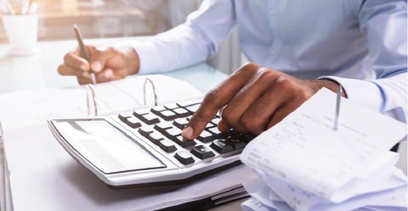 Comment calculer la rentabilité d'une entreprise
