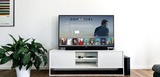 Comment fonctionne une Smart TV ?