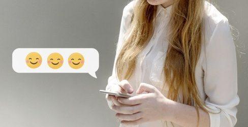 Comment marquer un message non lu sur Viber ?