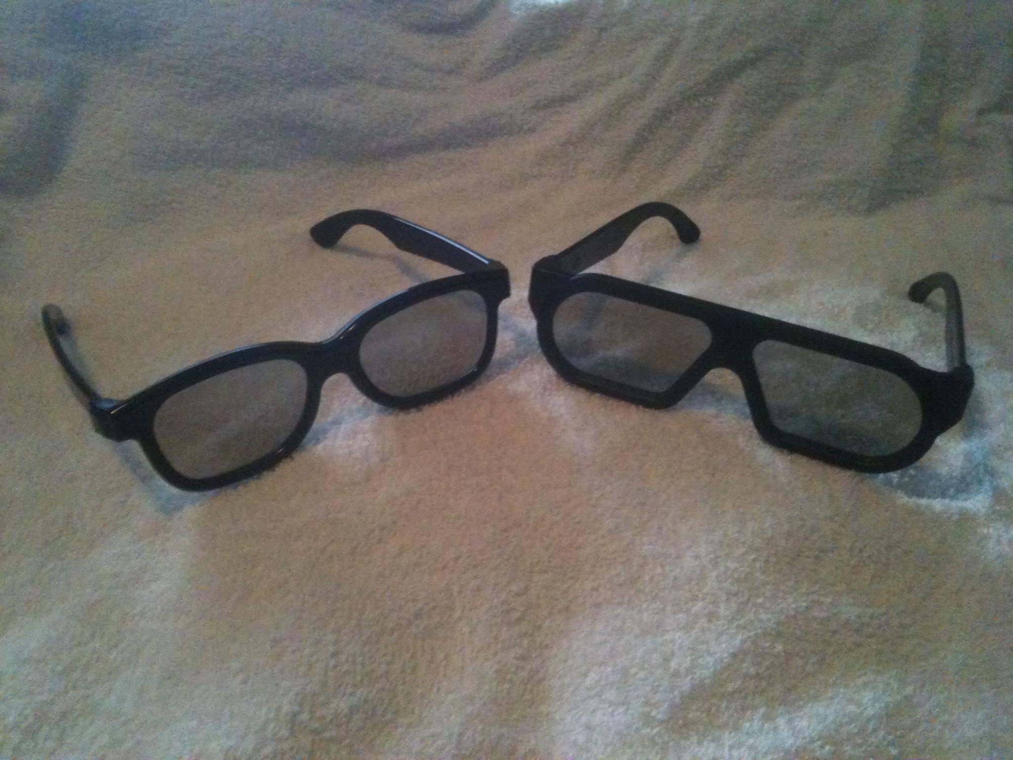 Les lunettes sur mesure :la nouvelle tendance