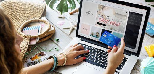 Quels sont les meilleurs produits à vendre en ligne