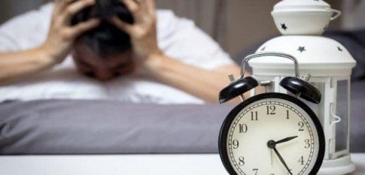 Est-ce que le CBD fait dormir ?