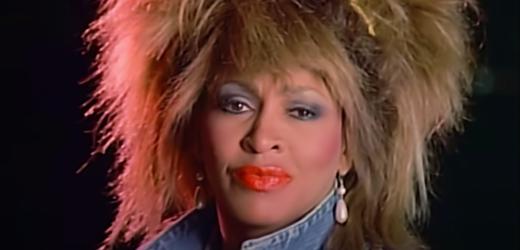 La vraie histoire derrière les paroles «What's Love Got to Do With It» de Tina Turner
