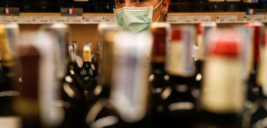 Comment lancer son site de vente d'alcool en ligne ?