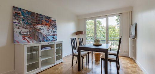 La location d'appartement, les étapes indispensables