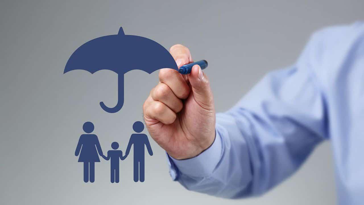 Quelle assurance vie choisir ?