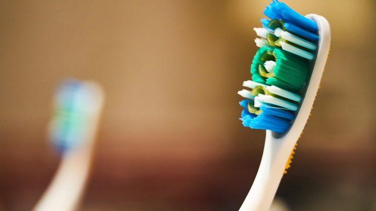 Choix de votre brosse à dents, nos conseils