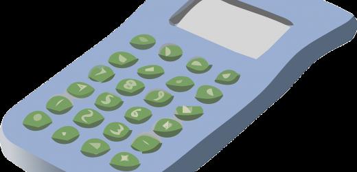 Quel est le prix moyen d'une assurance auto?