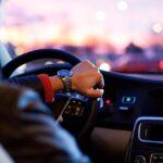 Quelle assurance auto choisir pour un jeune conducteur ?