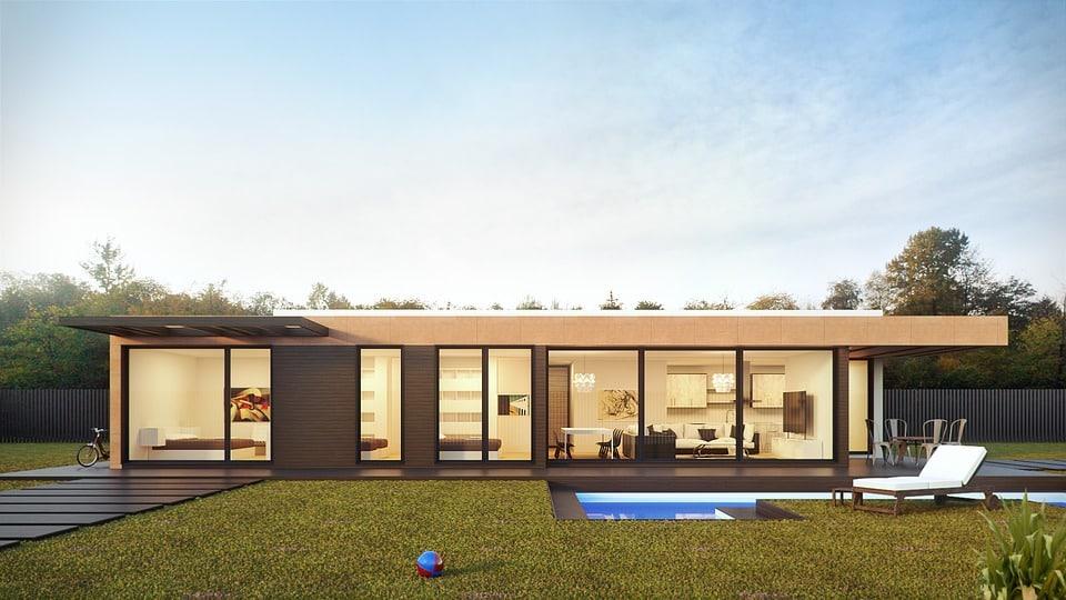 Quels sont les avantages de l'habitat modulaire pour les professionnels de l'immobilier?