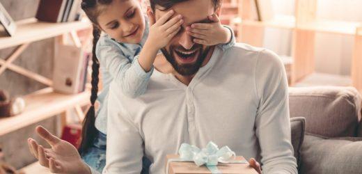 Pourquoi la fête des Pères ?