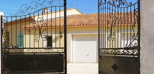 Comment déclarer la location d'un garage ?