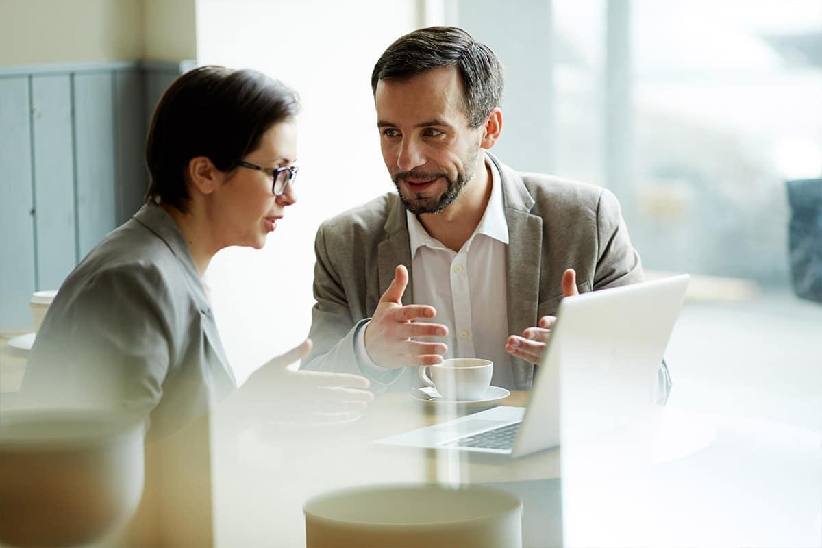Quelle formation pour devenir gestionnaire de patrimoine ?
