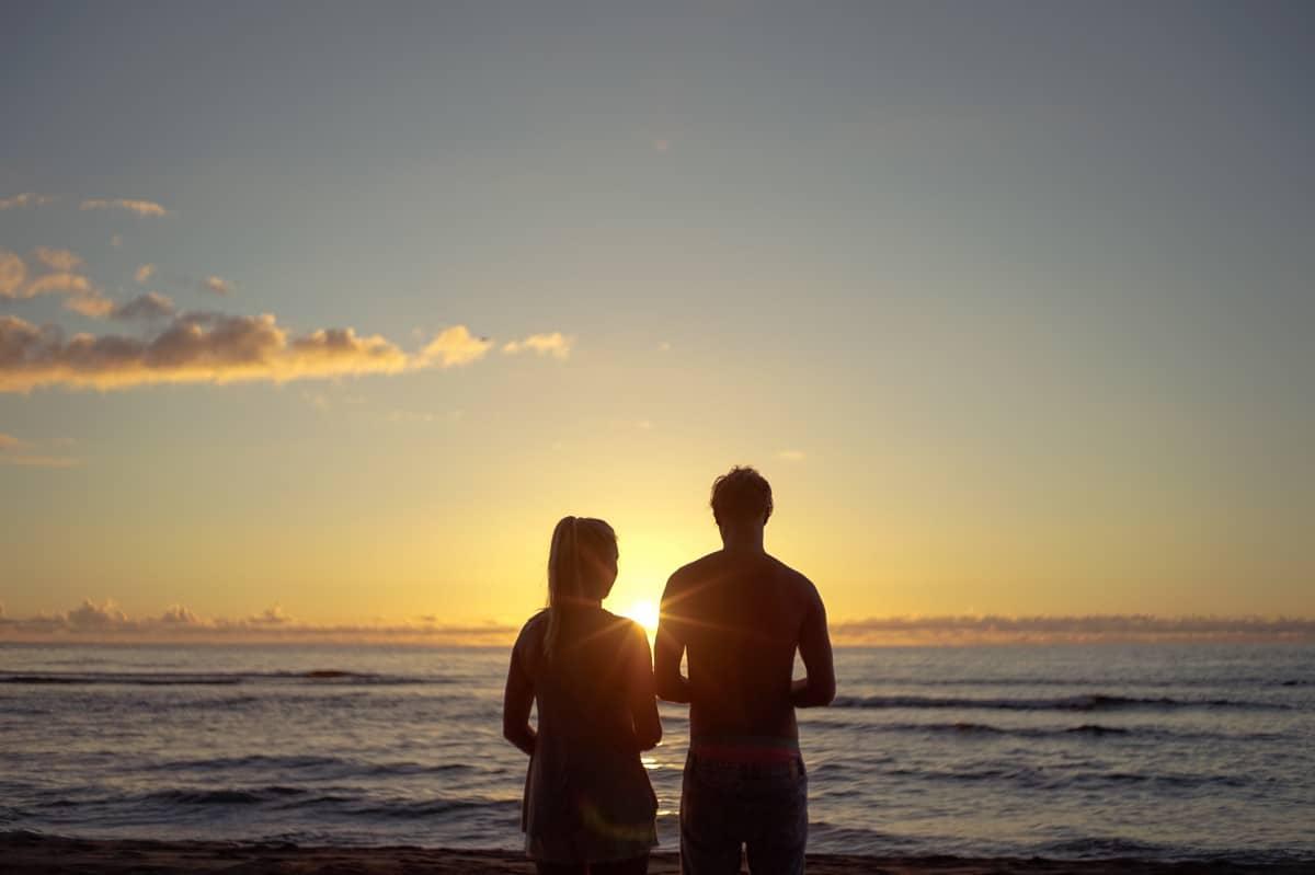 Comment aider mon conjoint en deuil ?
