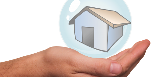 Comment savoir si j'ai une assurance habitation?