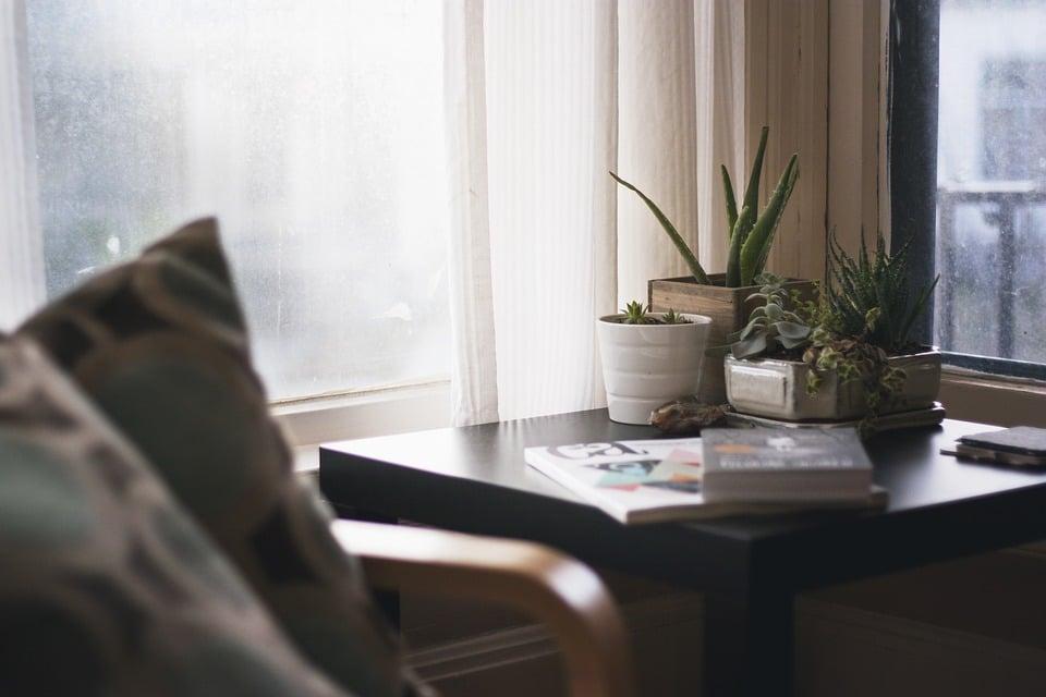 Comment avoir un appartement à Paris en étant étudiant ?