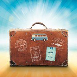 Univers-Vacances, le comparateur de clubs vacances qui vous fait économiser en voyage