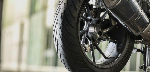 Quel est le meilleur pneu moto 2021?