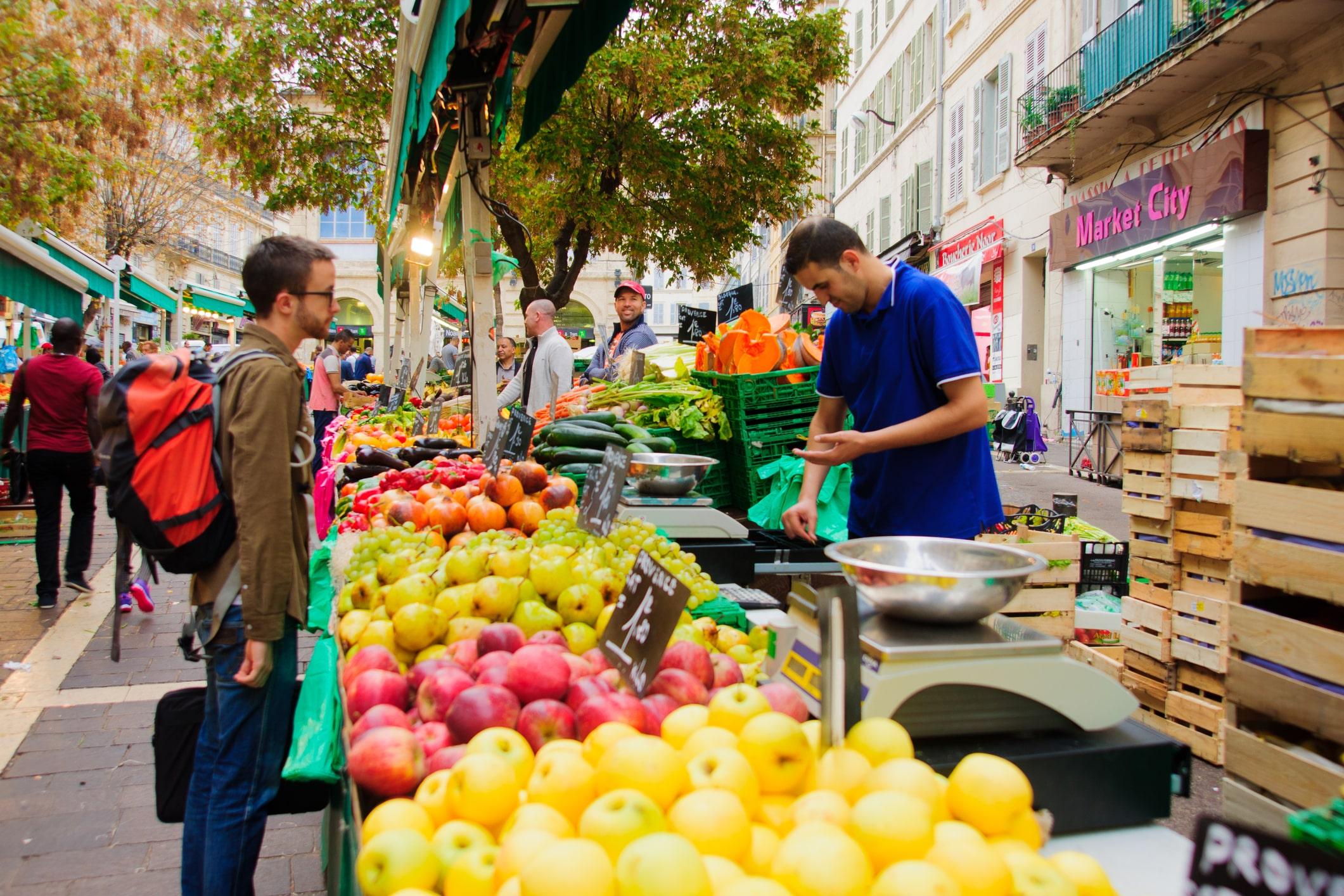 Le statut micro-entrepreneur, quels sont ses avantages?
