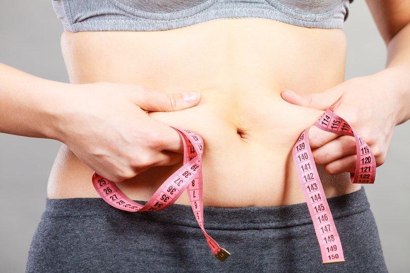 Comment perdre son ventre ?