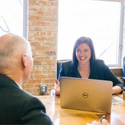 Comment trouver un emploi à Ancenis ?