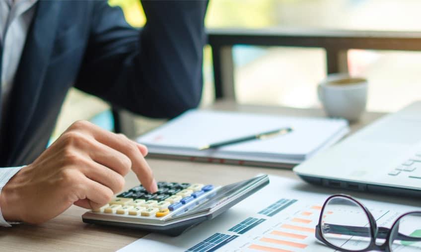 Comment calculer la rentabilité d'une entreprise?