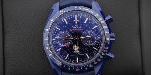 Les 7 montres les plus chères en 2020