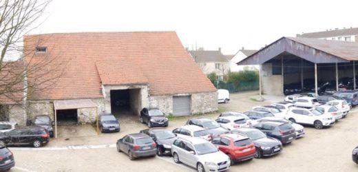 Pourquoi opter pour le parking privé Transparc?