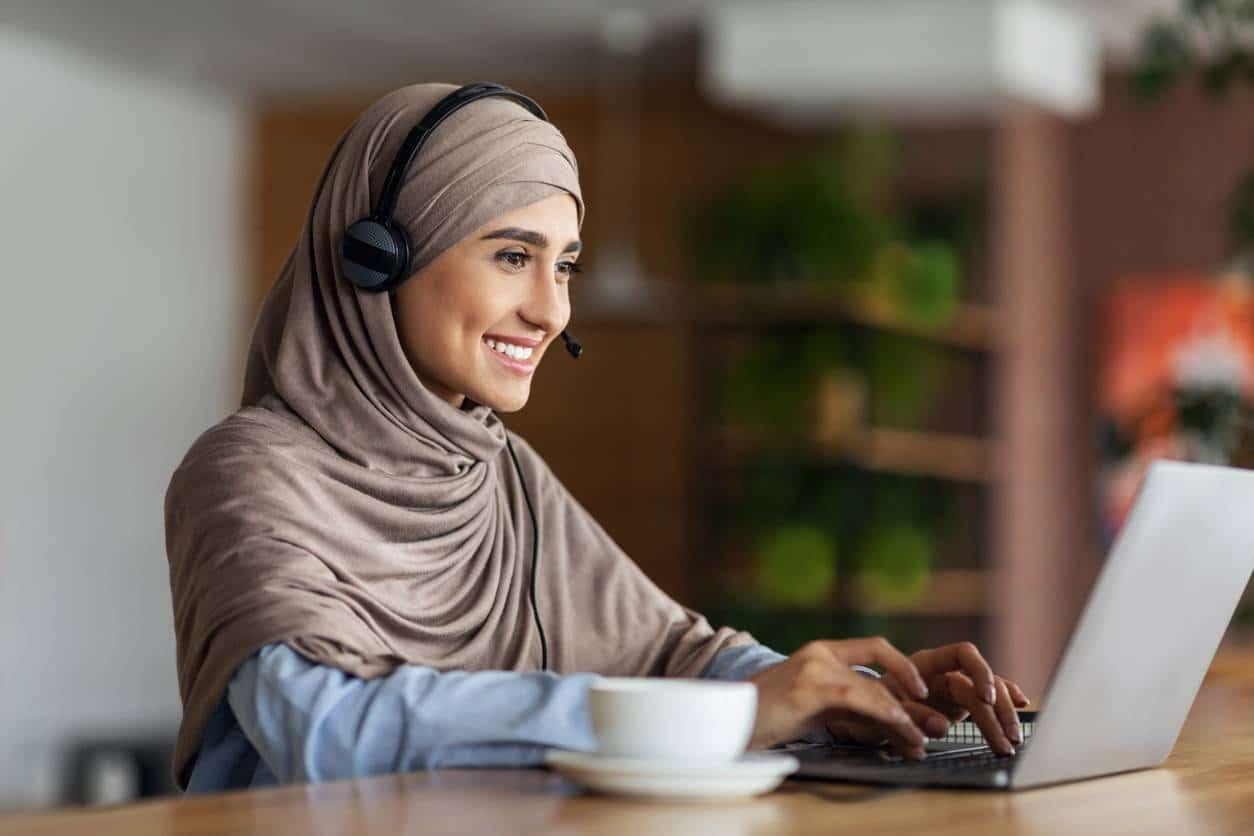 apprendre langue arabe
