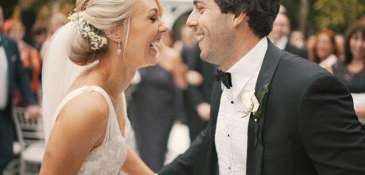 Comment avoir un mariage parfait?