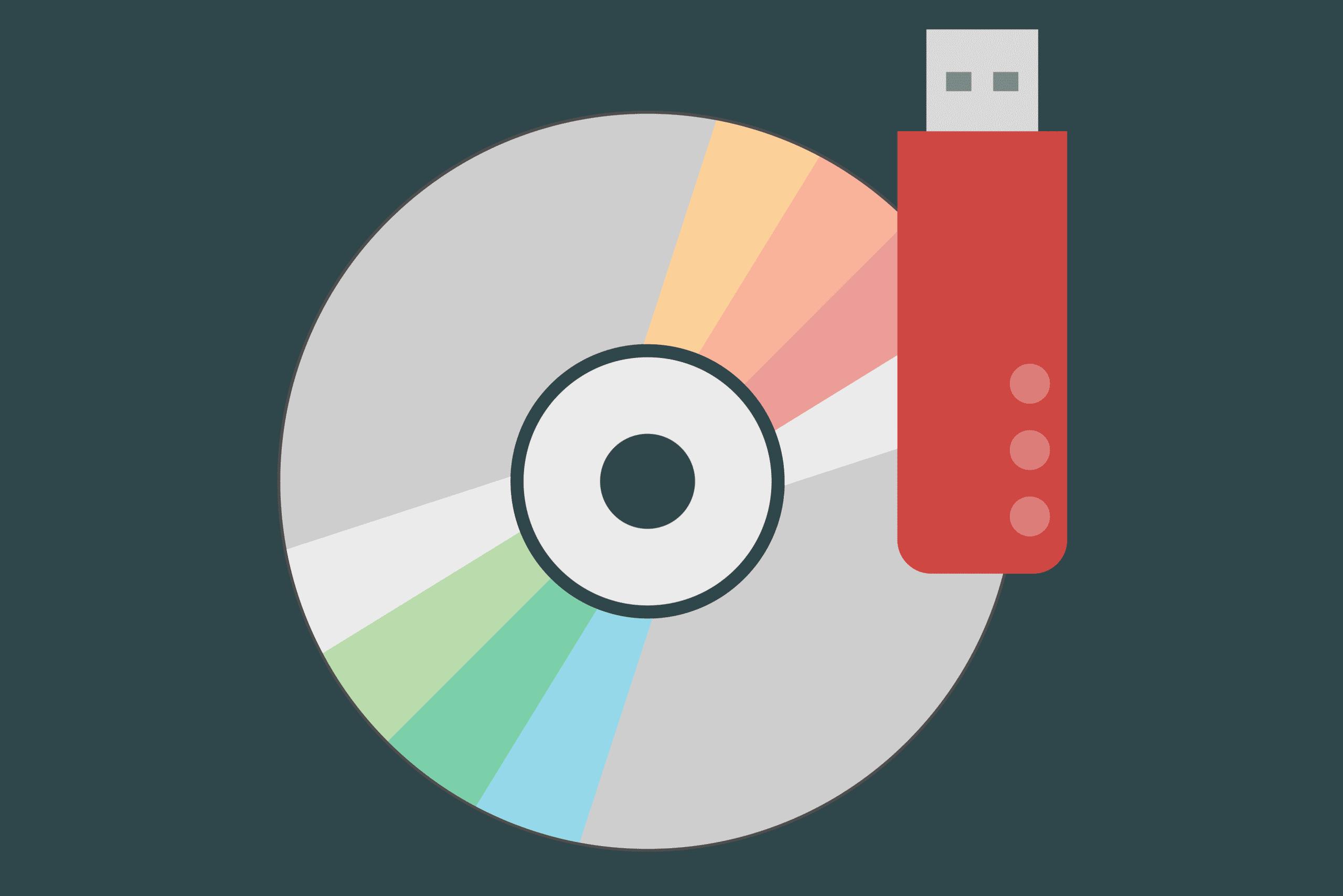 Comment monter un fichier ?
